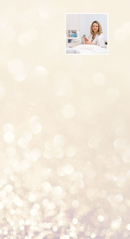 banner vip hautprogramm mobile