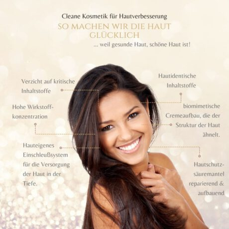 cleane kosmetik derma health infusions-min