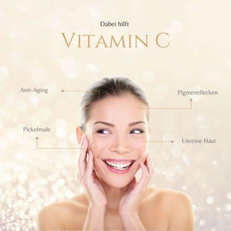 dabei hilft vitamin c derma health infusions-min