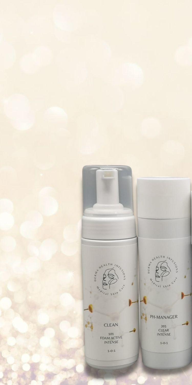 slider-startseite-derma-health-solutions mobile