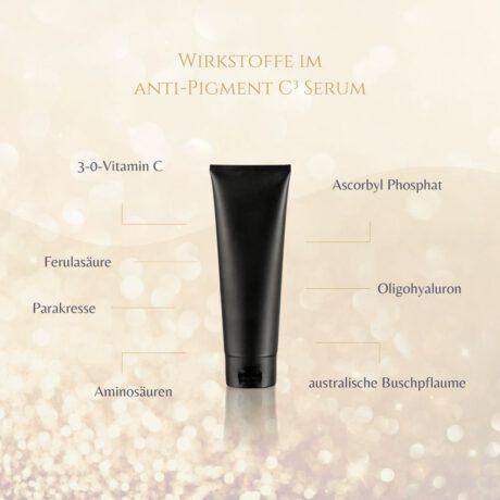 wirkstoffe anti-pigment-serum derma health infusions-min